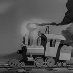 دانلود انیمیشن اژدهای خجالتی – The Reluctant Dragon انیمیشن مالتی مدیا