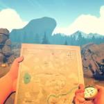 دانلود بازی Firewatch برای PC بازی بازی کامپیوتر ماجرایی