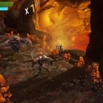دانلود بازی ZHEROS برای PC اکشن بازی بازی کامپیوتر
