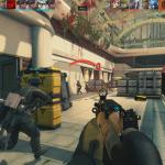 دانلود بازی Dirty Bomb برای PC بک آپ استیم اکشن بازی بازی آنلاین بازی کامپیوتر