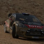 دانلود بازی Sebastien Loeb Rally EVO برای PC بازی بازی کامپیوتر شبیه سازی مسابقه ای ورزشی