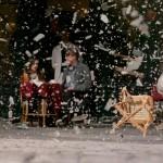 دانلود فیلم سینمایی Inception با زیرنویس فارسی اکشن علمی تخیلی فیلم سینمایی ماجرایی مالتی مدیا