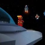 دانلود انیمیشن Lego DC Comics Super Heroes: Justice League – Cosmic Clash انیمیشن مالتی مدیا