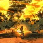 دانلود بازی NARUTO SHIPPUDEN Ultimate Ninja STORM 4 برای PC اکشن بازی بازی کامپیوتر ماجرایی