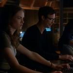 دانلود سریال The Flash فصل اول مالتی مدیا مجموعه تلویزیونی مطالب ویژه