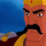 دانلود انیمیشن کریشنا اور کانس – Krishna Aur Kans انیمیشن مالتی مدیا
