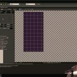 دانلود فیلم آموزش ساخت بازی توسط GameMaker Studio آموزش برنامه نویسی مالتی مدیا