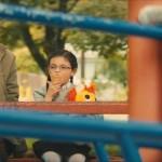 دانلود فیلم سینمایی Manglehorn با زیرنویس فارسی درام فیلم سینمایی مالتی مدیا