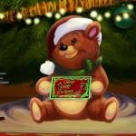 دانلود انیمیشن میکی و کریسمس – Mickey's Once Upon a Christmas دوبله دو زبانه انیمیشن مالتی مدیا