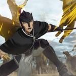 دانلود بازی Arslan The Warriors of Legend برای PC اکشن بازی بازی کامپیوتر