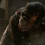 دانلود فیلم سینمایی Victor Frankenstein با زیرنویس فارسی ترسناک درام علمی تخیلی فیلم سینمایی مالتی مدیا مطالب ویژه