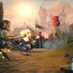 دانلود بازی Plants vs. Zombies Garden Warfare 2 برای PC اکشن بازی بازی کامپیوتر