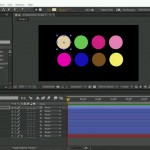 4_-_How_to_Save_Presets_-_Color_Control_Made_Easy.mp4_snapshot_00.00_[2016.02.28_06.06.42]