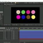 دانلود Udemy Master Transitions in After Effects The Complete Course آموزش ساخت ترانزیشن های انیمیشنی درافترافکت آموزش انیمیشن سازی و 3بعدی آموزش صوتی تصویری آموزشی مالتی مدیا