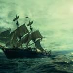 دانلود فیلم سینمایی In the Heart of the Sea با زیرنویس فارسی اکشن زندگی نامه فیلم سینمایی ماجرایی مالتی مدیا مطالب ویژه