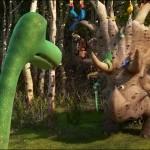 دانلود انیمیشن دایناسور خوب – The Good Dinosaur انیمیشن مالتی مدیا مطالب ویژه