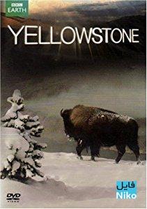 دانلود مستند Yellowstone 2009 پارک ملی یلو استون (صخره زرد) مالتی مدیا مستند