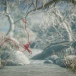 دانلود بازی Unravel برای PC اکشن بازی بازی کامپیوتر مطالب ویژه
