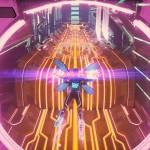 دانلود بازی TRON RUN/r برای PC اکشن بازی بازی کامپیوتر مسابقه ای