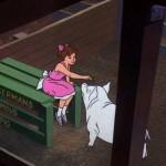 دانلود انیمیشن تار شارلوت – Charlotte's Web انیمیشن مالتی مدیا