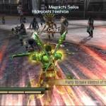 دانلود بازی Samurai Warriors 2 برای PC اکشن بازی بازی کامپیوتر مبارزه ای
