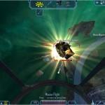 دانلود بازی Freelancer برای PC بازی بازی کامپیوتر شبیه سازی