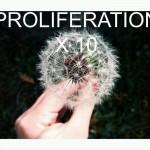 9_-_Explode_-_Proliferation_general.mp4_snapshot_00.00_[2016.02.26_09.31.57]