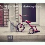 دانلود فیلم آموزش پولسازی توسط بازی های ویدئویی آموزشی مالتی مدیا مدیریت و بازاریابی
