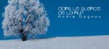 Andre-Gagnon
