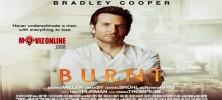 Burnt-2015
