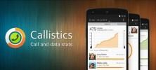 Callistics-Calls-Data-usage
