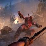 دانلود بازی Far Cry Primal برای PS4 Play Station 4 بازی کنسول