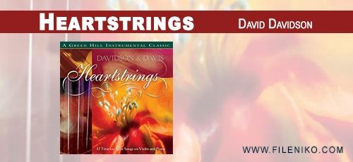 David-Davidson