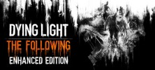 Dying-Light-The-Following-Enhanced-Edition