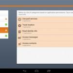 دانلود ESET Mobile Security & Antivirus 3.2.4.0 – آنتی ویروس Nod 32 اندروید موبایل نرم افزار اندروید