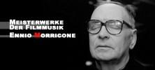 Ennio-Morricone