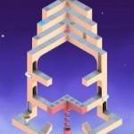 دانلود Evo Explores 1.3.4.0  بازی فکری خارق العاده اندروید بازی اندروید فکری موبایل