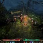 دانلود بازی Drizzlepath Genie برای PC بازی بازی کامپیوتر ماجرایی