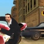 دانلود GTA: Liberty City Stories 1.9 – بازی اتومبیل دزدی بزرگ: ماجراهای لیبرتی سیتی : بازی جدید جی تی آ برای اندروید + مود + دیتا ! اکشن بازی اندروید موبایل