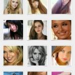 دانلود Gallery Vault-Hide Video&Photo 2.7.3 – برنامه مخفی سازی عکس و ویدئو اندروید موبایل نرم افزار اندروید