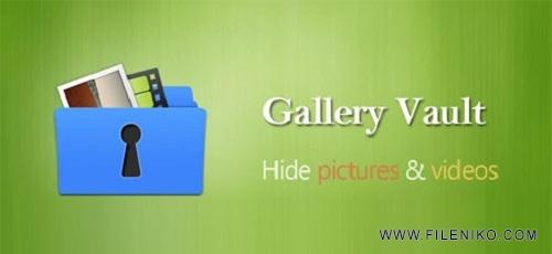 Gallery-Vault-Hide-Video-Photo