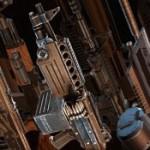 دانلود Gun Master 3: Zombie Slayer 1.0  بازی قاتل زامبی 3 اندروید + مود اکشن بازی اندروید شبیه سازی موبایل