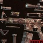 Gun-Master-3-Zombie-Slayer-5-175x280