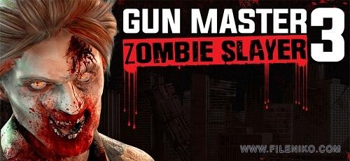 Gun-Master-3-Zombie-Slayer