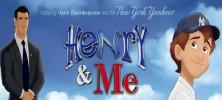 Henry-&-Me