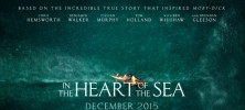 In-the-Heart-of-the-Sea-2015