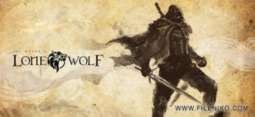 Joe-Devers-Lone-Wolf