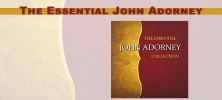 John-Adorney