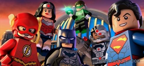 Lego-DC-Comics-Super-Heroes