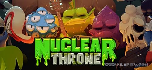 Nuclear-Throne